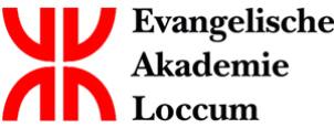 Im Auftrag von der Evangelischen Akademie Loccum macht BOBA Workshops für junge Menschen mit Fluchterfahrung