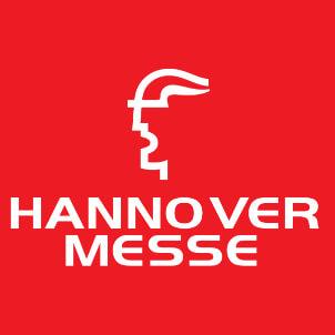 Im Auftrag der Messe Hanover begleitet BOBA die Kunden auf der Messe und produziert für sie einen Imagefilm
