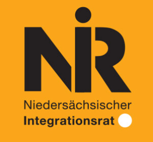 Für den niedersächsisches Integrationsrat betreut BOBA die Webseite