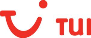 Im Auftrag von TUI hat BOBA für einen Werbefilm einen Werbesong entwickelt.