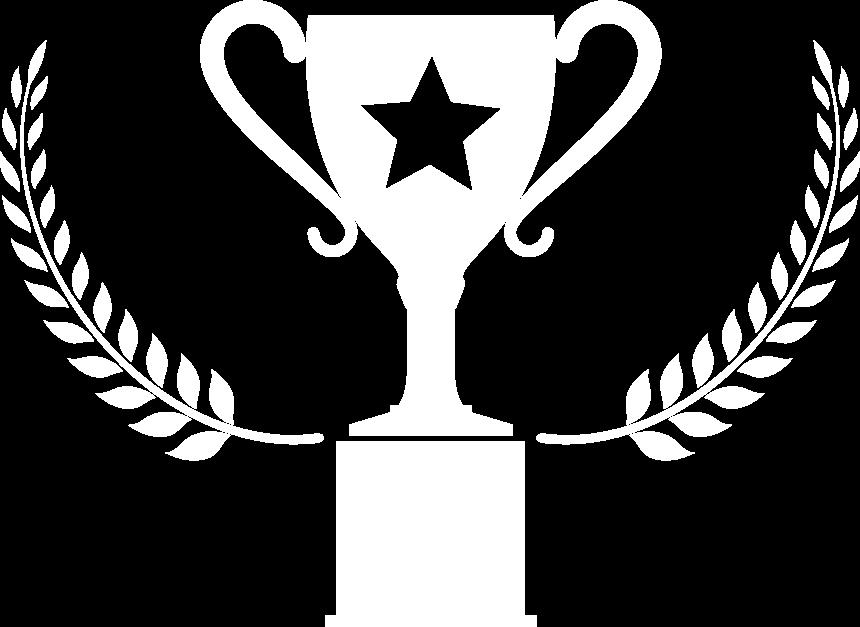 Bei der Preisverleihung Mein Land – Zeit für Zukunft 2017 haben wir mit Wunsch(t)räume 3 (Filmworkshop) als Erstplatzierte gewonnen. BOBA – Die Kreativagentur